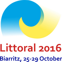Logo-Littoral2016 25-29 octobre